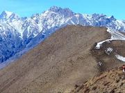 Watch free video Incredible Mountain Bike Movie from Nepal