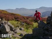 Watch free video Is the BTR Ranger the World's Fastest Hardtail?