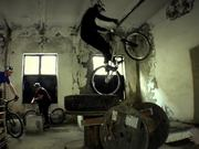 Watch free video Urban Bistrita - When I'm small