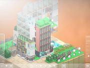 Watch free video BLOCK'HOOD Gameplay Trailer 01