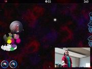 Watch free video Spaced Out Gameplay