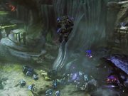 Watch free video Halo 5- Launch Gameplay Trailer