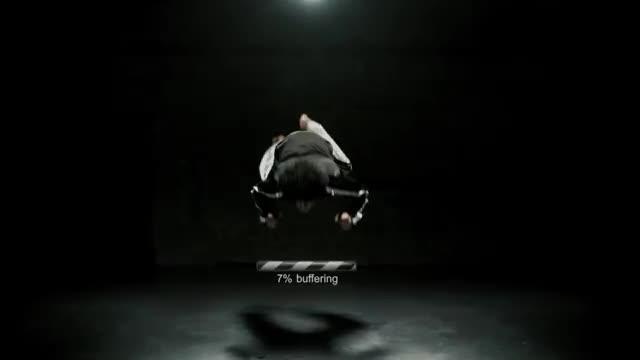 Watch free video NexGenTel Commercial: Buffering