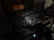 Watch free video Metro: Last Light Gameplay