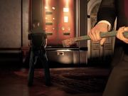 Watch free video HITMAN Gameplay Trailer