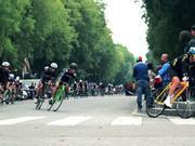 Watch free video RED HOOK CRITERIUM | BICYCLE
