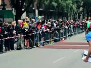 Watch free video RED HOOK CRITERIUM | BICYCLE