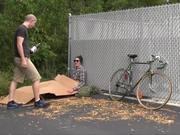 ดูการ์ตูนฟรี Fixie Bikes | Conversions Made Easy | EighthInch