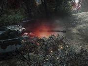 Watch free video World of Tanks Trailer 9.0 Breakdown