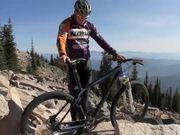 Watch free video Spencer Paxson - King Kahuna Pro Bike Talk