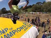 Watch free video Santa Cruz Bike Festival April 14