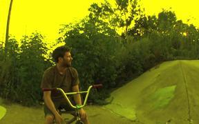 Watch free video Machine Bike Co. South Austin Joint Edit