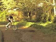 Watch free video Portugal Bike Video