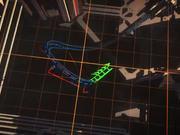Watch free video XBox: ScreamRide Creation Gameplay Video