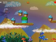 Watch free video Coeliac Sam: Game Trailer