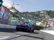 Watch free video Forza 6 E3 Gameplay Trailer