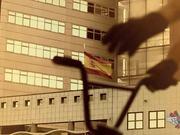 ดูการ์ตูนฟรี Vans Let it Ride 2011 - Teaser