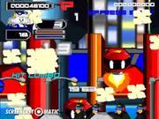 Watch free video Wordsworth KSPCA 6 Gameplay