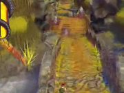Watch free video Temple Run 2 iOS Gameplay Video