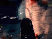 Watch free video Battlefield 4 Metro Gameplay