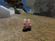 Cute Tank Force Gameplay Trailer