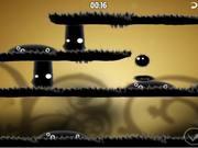 Watch free video Furfur and Nublo - Gameplay Trailer