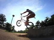 ดูการ์ตูนฟรี Volume Bikes: Billy Perry Edit