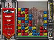 Minion Match game