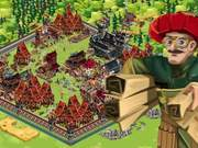 Watch free video Empire Four Kingdoms Trailer