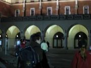Watch free video Krakow Alleycat - Line Of Sight Tribute