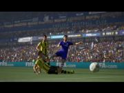 Watch free video FIFA 17 - Official Gameplay Trailer