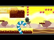 Watch free video Construct 2: Chuck Momo Gameplay