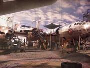 Xem hoạt hình miễn phí WET Teaser Gameplay Trailer