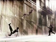 Watch free video WET Teaser Gameplay Trailer