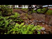 Watch free video Best of mtb world cup nmnm 2015 / Official