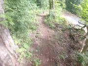 Watch free video Bailey Mountain Bike Park - Welcome 2 The Jungle