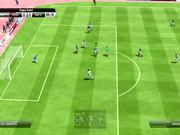 Watch free video FIFA 13 - Gameplay