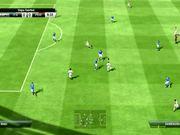 FIFA 13 - Gameplay