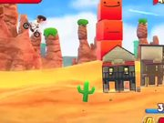 Joe Danger Touch for iOS Gameplay Video