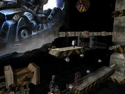 Iron Jack - Video Game Trailer