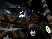 Watch free video Iron Jack - Video Game Trailer