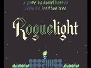 Watch free video Roguelight - Audio Replacement
