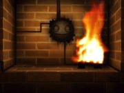 Watch free video Little Inferno iPad Gameplay Video