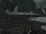 Turok Gameplay - Audio Reelشاهد مقطع فيديو مجاني