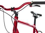 ดูการ์ตูนฟรี 2012 Volume Bikes Generator Commercial