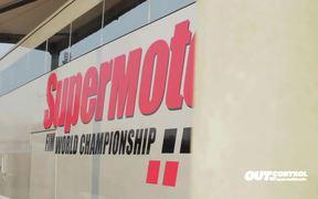 Watch free video Team ASSOMOTOR - HM Honda Racing