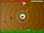 Watch free video BugArena - Mobile Game