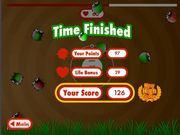 ดูการ์ตูนฟรี BugArena - Mobile Game