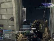 Watch free video Battlefield 4 Gameplay