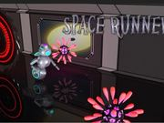 Watch free video Space Runner GamePlay